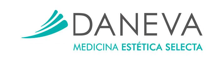 Daneva Medicina Estética Selecta